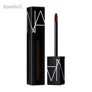 NARS Done it Again Powermatte Lip Gloss